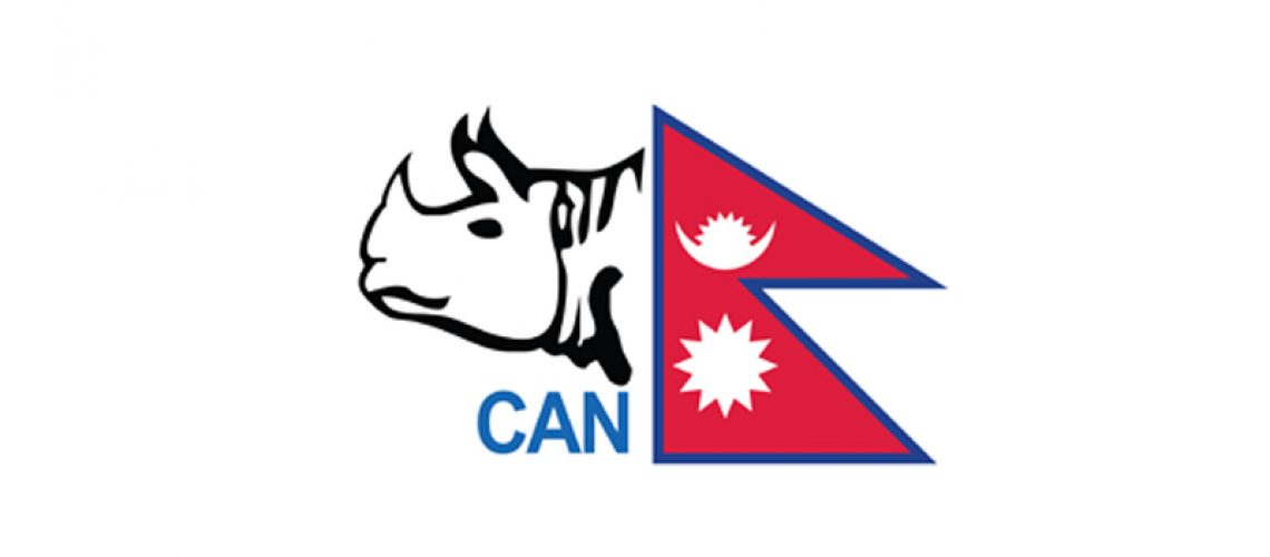 can-logo-rectangle
