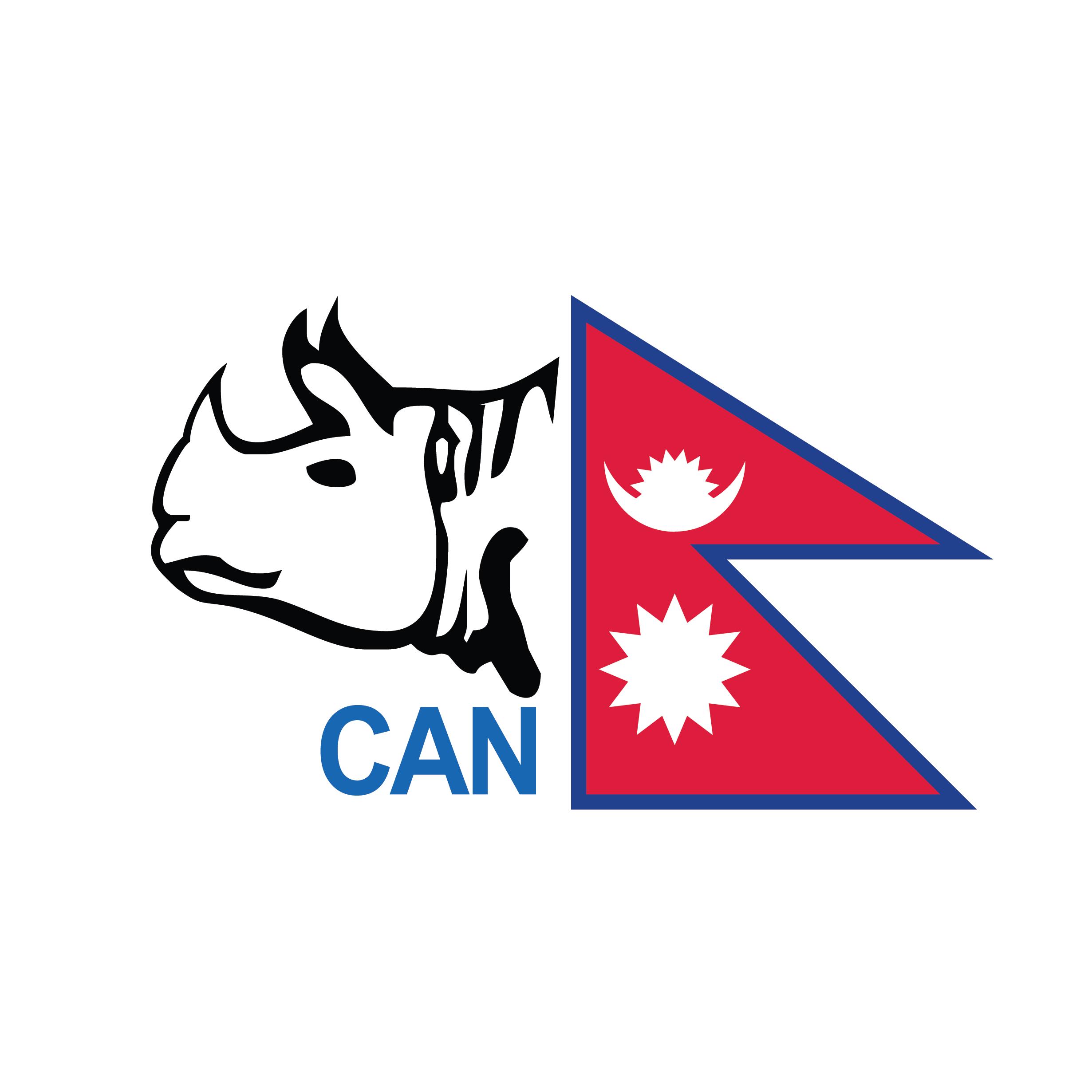 Cricket Association of Nepal